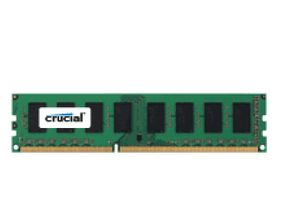 16GB DDR3L 1600 MT/s PC3-12800