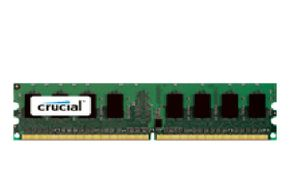 16GB KIT (8GBX2) DDR3L 1600 MTS DR X8 RDIMM 240P