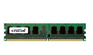 32GB KIT (16GBX2) DDR3L 1600MTS DR X4 RDIMM 240P