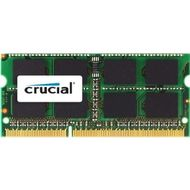 Simm SO DDR3 PC1600 8GB CL11 MAC