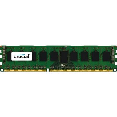 DDR3 1866MHz 32GB UDIMM for Mac32GB Kit (16GBx2) DDR3 1866 MT/s (PC3-14900) CL13 Registered DIMM 240pin for Mac