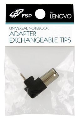 NB Adapter ZUB Fortron FSP Tip Lenovo