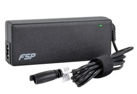 FSP NBV3 90 ADAPTER 90 W - AC/19VDC POWER CORD       IN CTLR