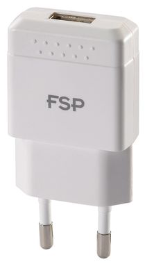 USB Charger 5V2_1A (wh) SCP_ OVP_ OCP_ OTP