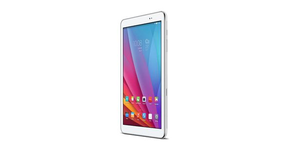 Huawai MediaPad T1 10 9.7 16GB wh AND
