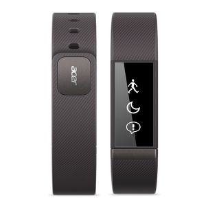 ACER LIQUID LEAP BLACK 1 INCH OLED TOUCH                IN NAVD (HM.HJJEF.001)