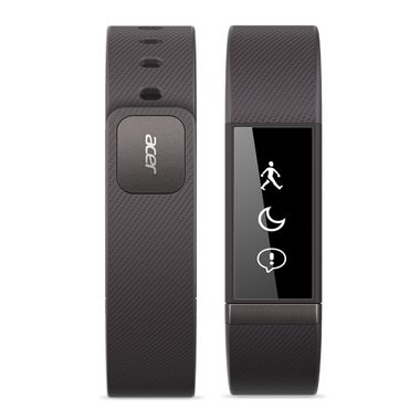 ACER LIQUID LEAP BLACK 1 INCH OLED TOUCH                IN NAVD
