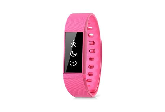 ACER LIQUID LEAP PINK 1 INCH OLED TOUCH                IN NAVD