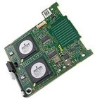 DELL BROADCOM 5709 4P GBE CARD