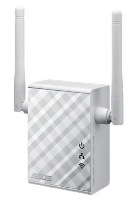 Router ASUS RP-N12