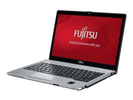 LIFEBOOK S935 CI7/5600U 512GB 8GB 13.3IN W8.1P64 IN