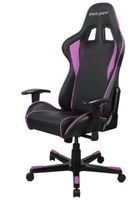 OH/ FE08/ NP FORMULA Gaming Chair - schwarz/ lila
