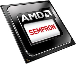 AMD K/Sempron 2650 1.45GHz 2Core HD 8240 (SD2650JAHMMPK?KIT)