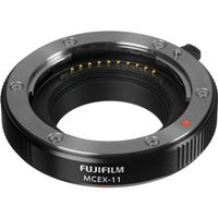 MCEX-11 Macro Extension Tube 11mm