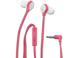 In-Ear Stereo Headset H2310