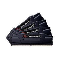 DDR4 32GB PC 3333 CL16 (4x8GB) 32GVK