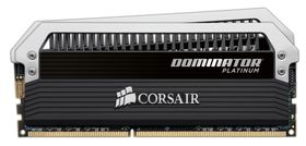 CORSAIR memory D4 3000 16GB C15 Dom kit (CMD16GX4M2B3000C15)
