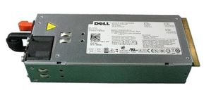 DELL Single Hot-plug Power Supply