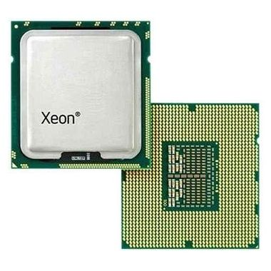 Intel Xeon E5-2637 v3 3.5GHz DELL UPGR