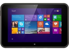 PRO TABLET 10 EE Z3735F 32GB 2GB 10.1IN W8.1 ND