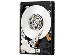 TOSHIBA P300 HIGH PERFORMANCE HD 500GB 3.5IN SATA - RETAIL KIT INT