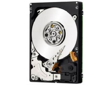TOSHIBA P300 HIGH PERFORMANCE HD 500GB 3.5IN SATA - RETAIL KIT INT (HDWD105EZSTA)