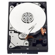 WESTERN DIGITAL HDD Desk Blue 1TB 3.5 SATA 64Gbs 3.5MB