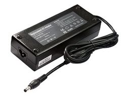AC Adapter 120W 19VDC 3-pin