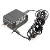 Power Adaptor Black