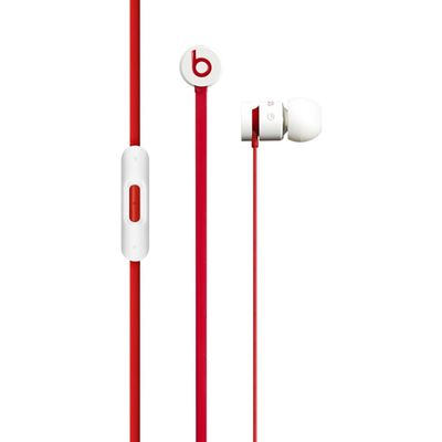 BEATS URBEATS IN EAR WHITE IN