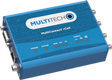 MULTITECH MultiConnect GPRS Router