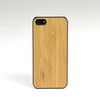 Plain bamboo iPhone 6 Snap case
