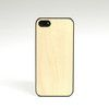 Plain maple iPhone 6 Snap case