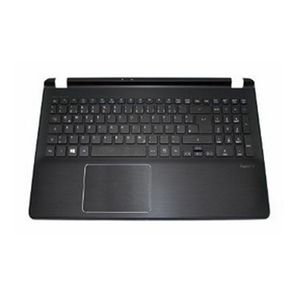 ACER Top Cover/ Keyboard (ITALIAN) (60.MAFN7.045)