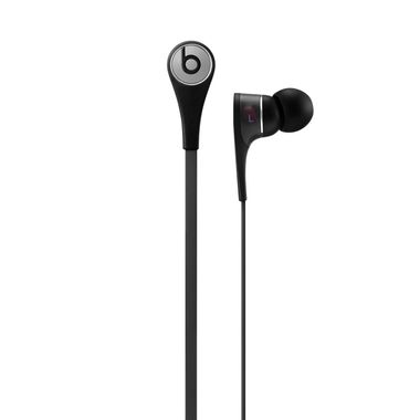 Beats Tour In-Ear Hodetelefon Titan,  Mic, in-line fjernkontroll