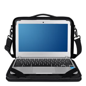 "Air Protect Case 14"" Universal"