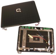 LCD COVER ASSY IMR-ES CPQ