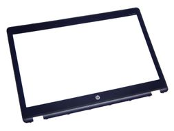 Display Bezel - For use on 14-inch displays without a webcam