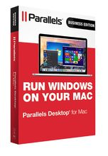 PARALLELS Desktop for Mac Business Edition Acad 2Yr 26-50 Seats (PDBIZ-ASUB-S00-2Y)