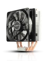 ETS-T40F-TB 120mm Silence CPU cooler