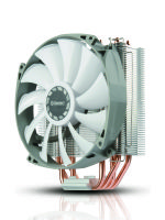 ETS-T40F-RF 140mm Winglet CPU cooler
