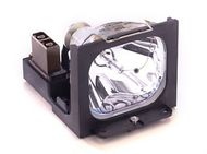 MICROLAMP Projector Lamp for Acer (ML12427)