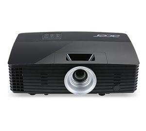 ACER P1385W TCO DLP Projector