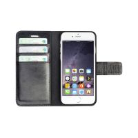 Lynge for iPhone 6 Black