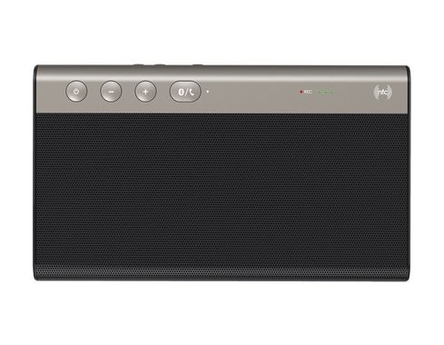 SOUND BLASTER ROAR2 BLUETOOTH-SPEAKER BLACK          IN SPKR
