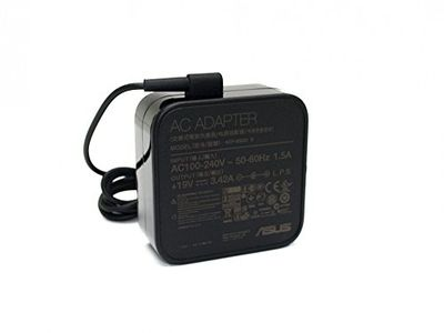 ASUS AC Adapter 19V 65W includes power cable (0A001-00046500)