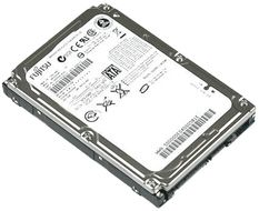 FUJITSU DX1/200 S3 SAS 1.2TB 10K FOR HD DE INT (FTS:ETFDE1-L)