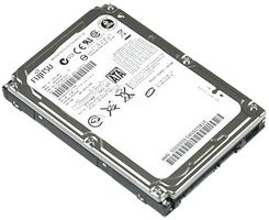 DX1/200 MLC SSD 2.5IN 1.6TB