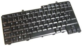 Keyboard (ESTONIAN)