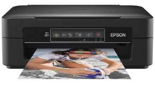 EPSON EXPRESSION HOME XP-235                                  IN MFP (C11CE64402)